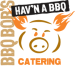 BBQ Bob's Hav'N A BBQ