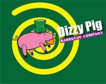 Dizzy Pig Irish